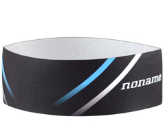 Повязка Noname Sprint Black-Blue