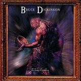 Bruce Dickinson / The Chemical Wedding (2LP)