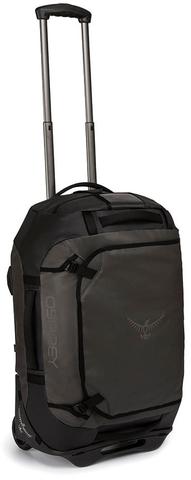 сумка на колесах Osprey Rolling Transporter 40