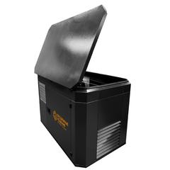 Всепогодный шумозащитный бокс для генератора SB1600