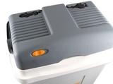 Автомобильный холодильник Fiesta 30