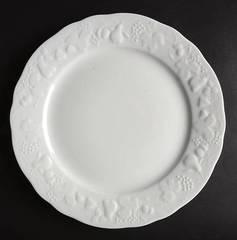 Тарелка для пирожных Philippe Deshoulieres Калифорния 190 мл