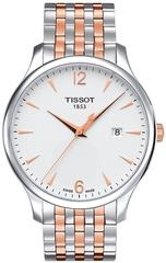 Наручные часы Tissot Tradition T063.610.22.037.01