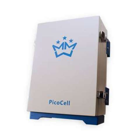 Репитер Picocell 450 CDT CDMA (Климат)