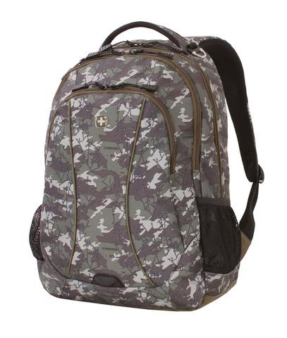 рюкзак для ноутбука Wenger 6659600408