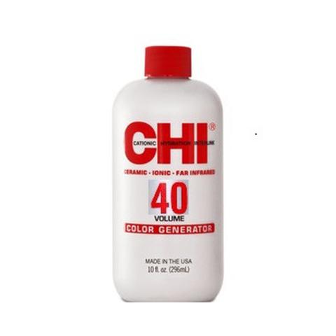 Оксидант CHI Color Generator (40 vol.) 12%