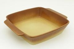 6129 FISSMAN Блюдо для запеканки 27,5x23,5x6 см