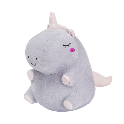 Игрушка Unicorn Grey мал.