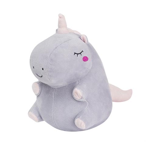 Игрушка Unicorn Grey мал.
