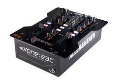 XONE by Allen Heath :23C
