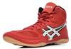 Обувь для борьбы Asics Matflex 4  (J306N 2101)