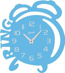Часы настенные Lowell 05835A