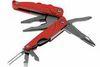 Купить Мультитул-инструмент Leatherman Leap Red 831842 по доступной цене