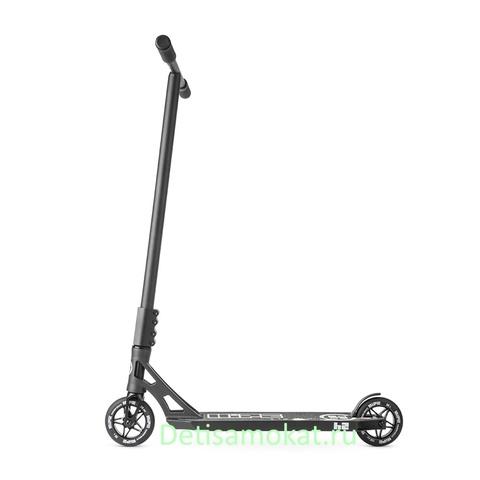 самокат pro scooter hipe h2