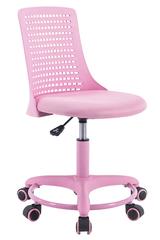 Кресло Кидди (Kiddy) — розовый