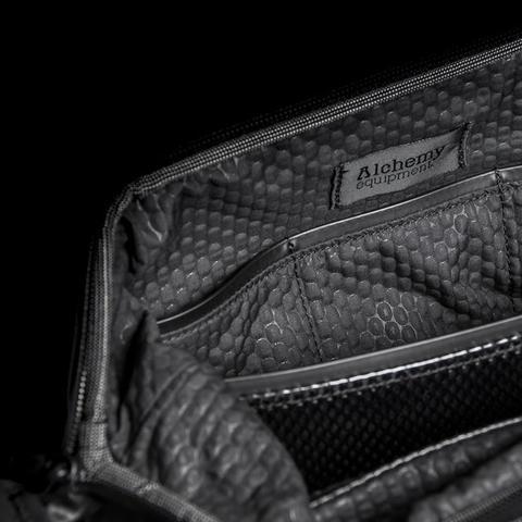 Несессер Alchemy Equipment Dopp Kit Bag