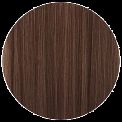 Lebel Materia Grey K-8 (светлый блондин медный) - Перманентная краска для седых волос