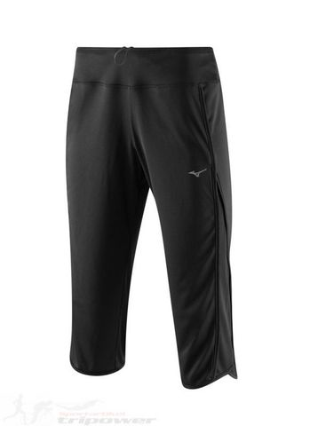 Mizuno Core Capri Pants Капри женские