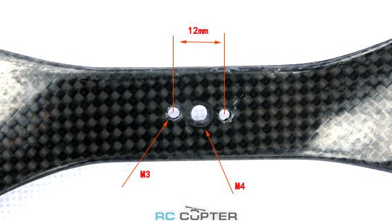 propeller-karbonovyy-17x55-wide-para-02.png
