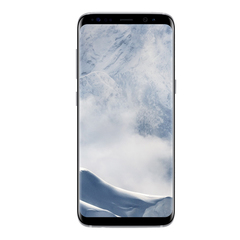 Samsung Galaxy S8 SM-G950F 64Gb Silver - Серебристый
