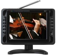 Мини-телевизор Eplutus EP-8055