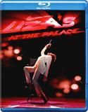 Liza Minnelli / Liza's At The Palace (Blu-ray)