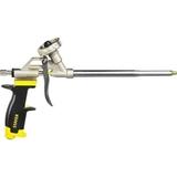Пистолет STAYER PROFESSIONAL PROGun для монтажной пены, металлический корпус