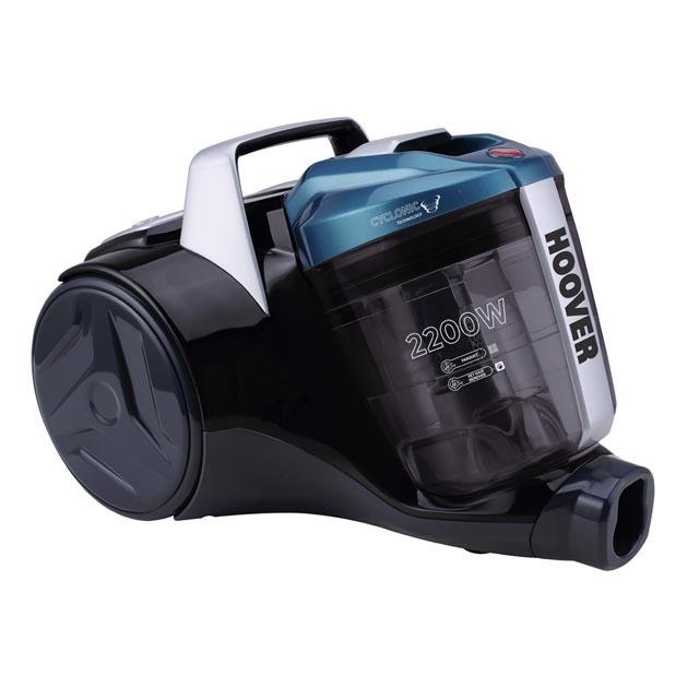 Пылесосы Контейнерный пылесос BREEZE BR2230 019