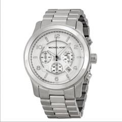 Мужские часы Michael Kors MK8086