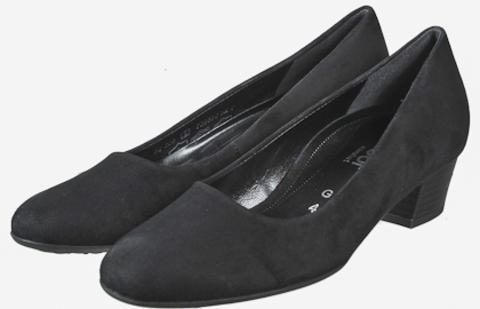 92-200-47 туфли женские Gabor