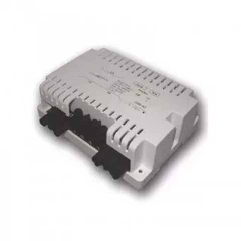 Johnson Controls AD-ILS1035-0