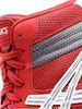 Обувь для борьбы Asics Matflex 4  (J306N 2101) розовый
