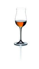 Набор бокалов для коньяка 2шт 190мл Riedel Vinum Cognac Hennessy
