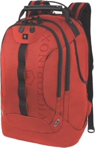 рюкзак для ноутбука Victorinox Vx Sport Trooper
