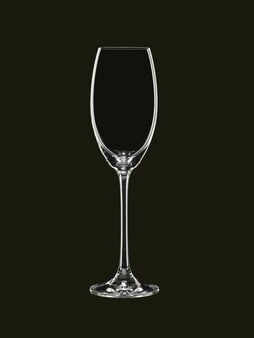 Бокал для Champagne  272 мл, артикул 91720. Серия Vivendi