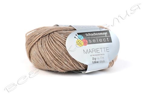 Пряжа Селект Мариэтте (Selecte Mariette) 05-92-0007 (08104)
