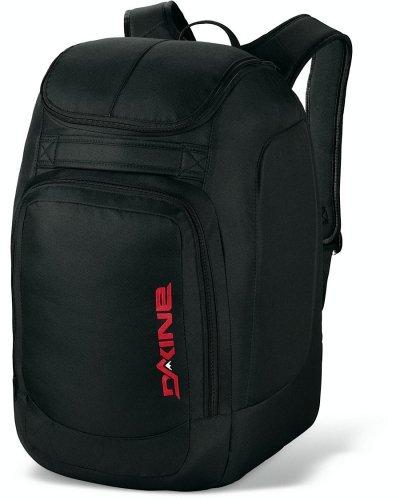 Для горнолыжных ботинок и шлема Рюкзак для ботинок Dakine Boot Pack 41L Black boot_pack_41.jpg