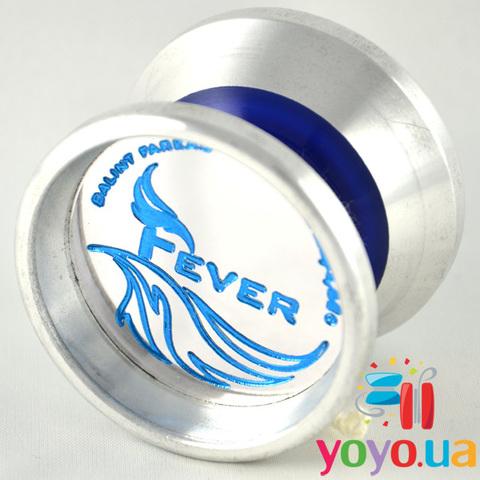 Yoyojam Fever