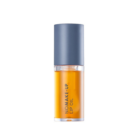 VPROVE No Make-up Lip Oil Tint 01 Honey Масло-тинт для губ
