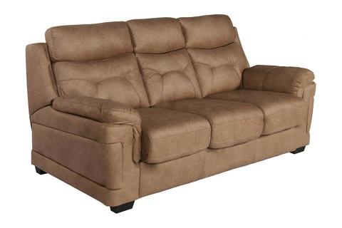 Диван-кровать 3-хместный MK-4700-BGF
