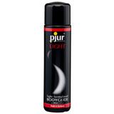 Силиконовая массажно/сексуальная смазка Pjur - Light 100 МЛ