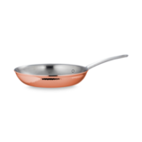 Сковорода 20 см Omegna Cupra, артикул VCC2004Z Ruffoni, производитель - Ruffoni
