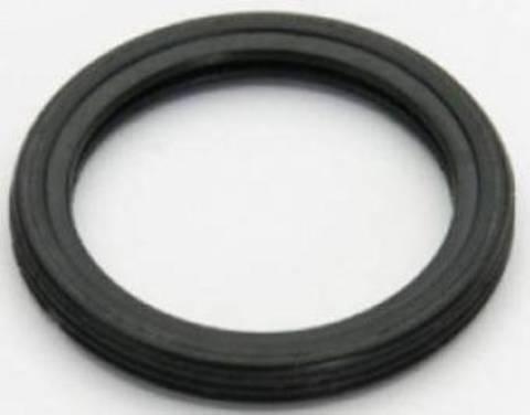 Уплотнительное кольцо MEPA 590892