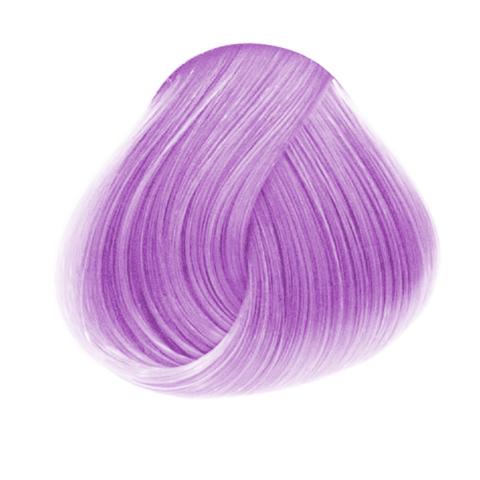 10.65 Концепт 60мл краска для волос
