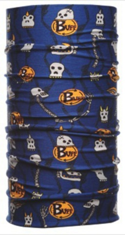High UV Protection Buff® JUNIOR HAMLET