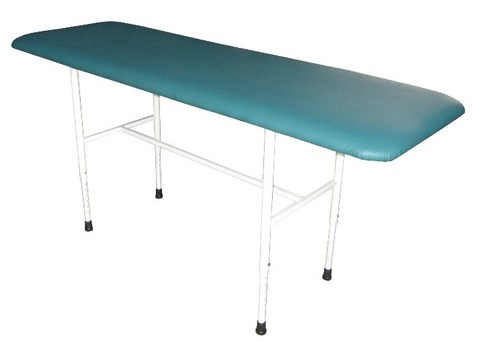 Массажный стол  регулируемый по высоте 1009