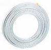 BS Труба 26 х 3,0 металлопластиковая в бухтах (50m) COMAP