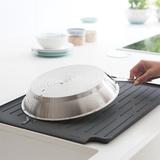 Сушилка для посуды, артикул 117404, производитель - Brabantia, фото 6