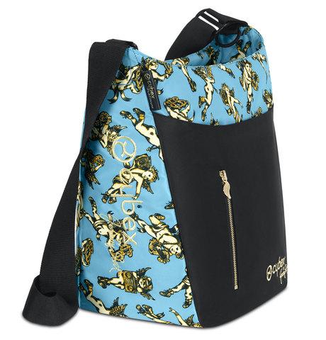 Сумка Cybex Priam Bag Cherubs by Jeremy Scott