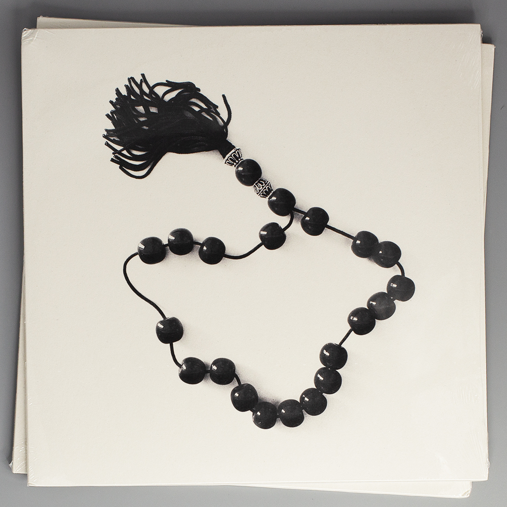 Necklace Of Bites